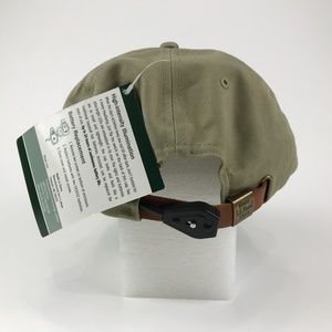 5c112cb078cf7 L.L. Bean Accessories - L.L.Bean Pathfinder LED Lighted Baseball Hat